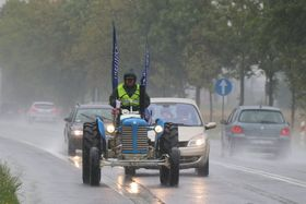Foto: Agentura Dobrý den Pelhřimov