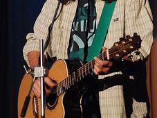 Иван Глас (Фото: r2d2cz, Wikimedia Commons, License CC 3.0)