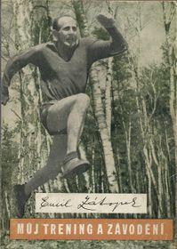 Foto: STVN 1955