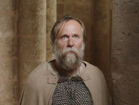 'El Pequeño Cruzado', foto: Film Servis Festival Karlovy Vary