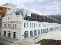 Photo: Karlin Real Estate Group