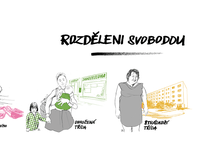 Source: iROZHLAS.cz