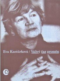 Photo: Československý spisovatel