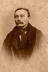 Josef Němec (Foto: Public Domain)