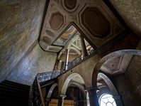 Palais Desfours (Foto: Tomáš Sysel)