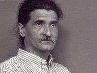 Ernesto Santana
