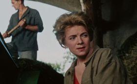 'Až přijde kocour', 1963, фото: ЧТ