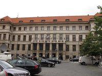 La Bibliothèque municipale