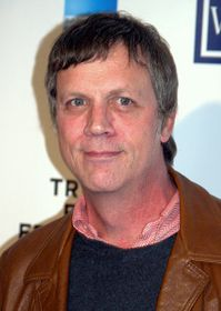 Todd Haynes, photo: David Shankbone, Creative Commons 3.0