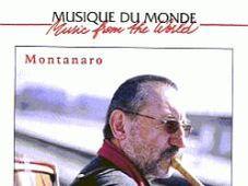 Miqueu Montanaro, photo: www.mfchanson.cz
