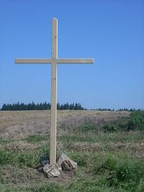 Photo: Jana Lanova, Wikimedia Commons