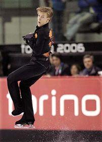 Tomas Verner, photo: CTK