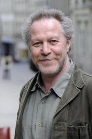 Nicolas Philibert, photo: Site officiel du festival international du film documentaire de Jihlava