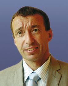 Jaroslav Pantůček