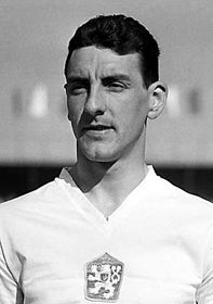 Andrej Kvasnák (1962) Foto: CTK