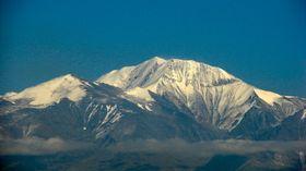 Aconcagua, foto: ANDY ABIR ALAN, CC BY-SA 3.0
