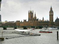 Лондон, Фото: открытый источник