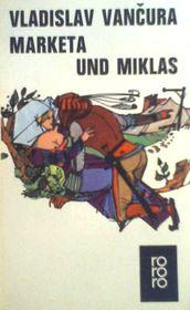 Quelle: Rowohlt Taschenbuch Verlag