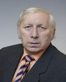 Jan Hajda