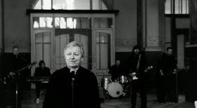 Václav Neckář, Půlnoční, foto: YouTube