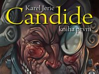 'Candide', photo: BB/art