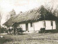 Volhynia