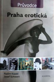 Фото: Прага эротическая / Academia