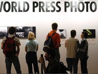 Photo: www.worldpressphoto.org