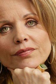 Renee Fleming, photo: CTK