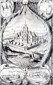 Uraniborg