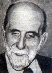 Juan Ramón Jiménez, foto: Free Domain