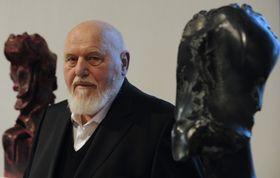 Jan Koblasa, foto: ČTK