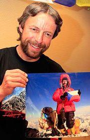 Pavel Bém (Foto: CTK)