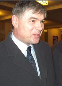Jaroslav Palas, foto: Zdeněk Vališ