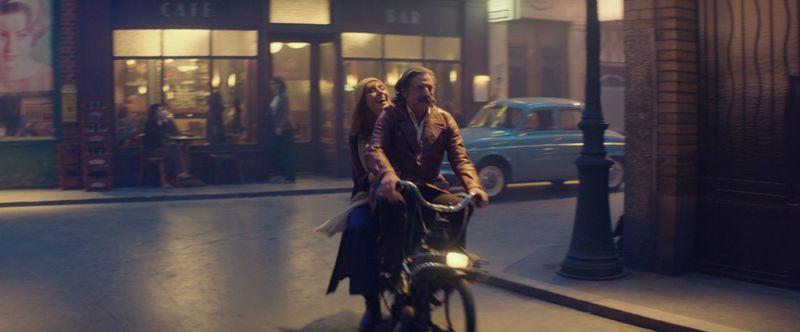 'La Belle époque', photo: Site officiele du Festival du film français