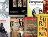 Collage: Radio Prague Int.