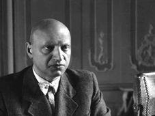 Emanuel Moravec, foto: APF ČRo