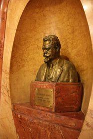 Ing. Václav Havel