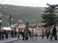 Foto ilustrativa: Štěpánka Budková