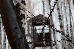Фото: архив проекта Gulag.cz