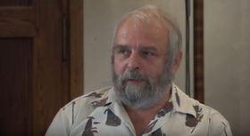 Václav Novotný (Foto: YouTube)
