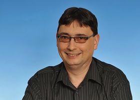 Vladislav Lipovský