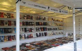 Producción de Automática Editorial, foto: facebook oficial de Automática Editorial