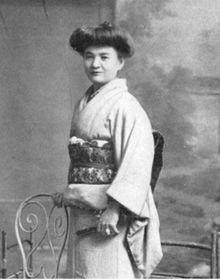 Barbora Markéta Eliášová