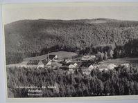 La fábrica cristalera de Annín, foto: public domain
