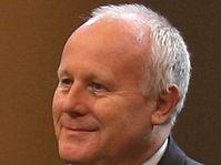Georg Milbradt (Foto: bigbug21, Creative Commons 2.5)