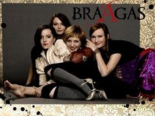 Foto: www.braagas.com