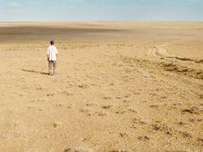 «Завтра море», Фото: официальный сайт Иглавского фестиваля
