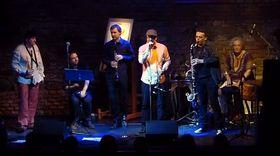 Clarinet Factory, photo: YouTube