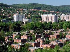 Zlín, photo: www.zlin.cz